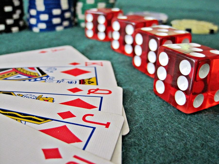 online-casinos-in-canada